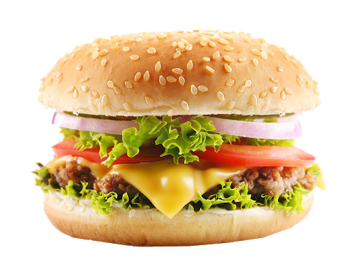 Bacon-Cheese-Burger-PNG-Transparent-Image